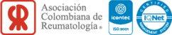 Logo-Asoreuma-2020